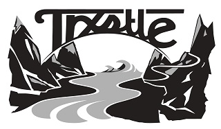 TRXSTLE SALES PORTAL